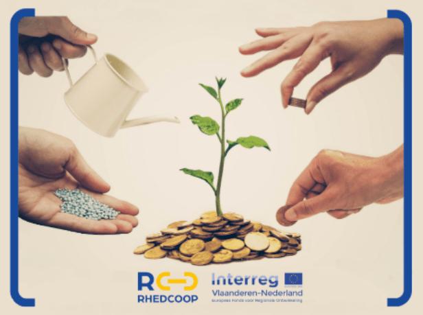 Soutien pour la rénovation énergétique: La coopération ESCo offre-t-elle une solution?