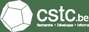 Logo du CSTC