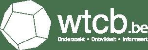 WTCB Logo